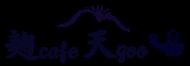 【公式】麹cafe 天goo (てんぐー)